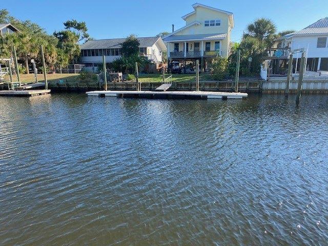 20 Sandpiper Lane, Crawfordville, FL 32327 - MLS#: 325933