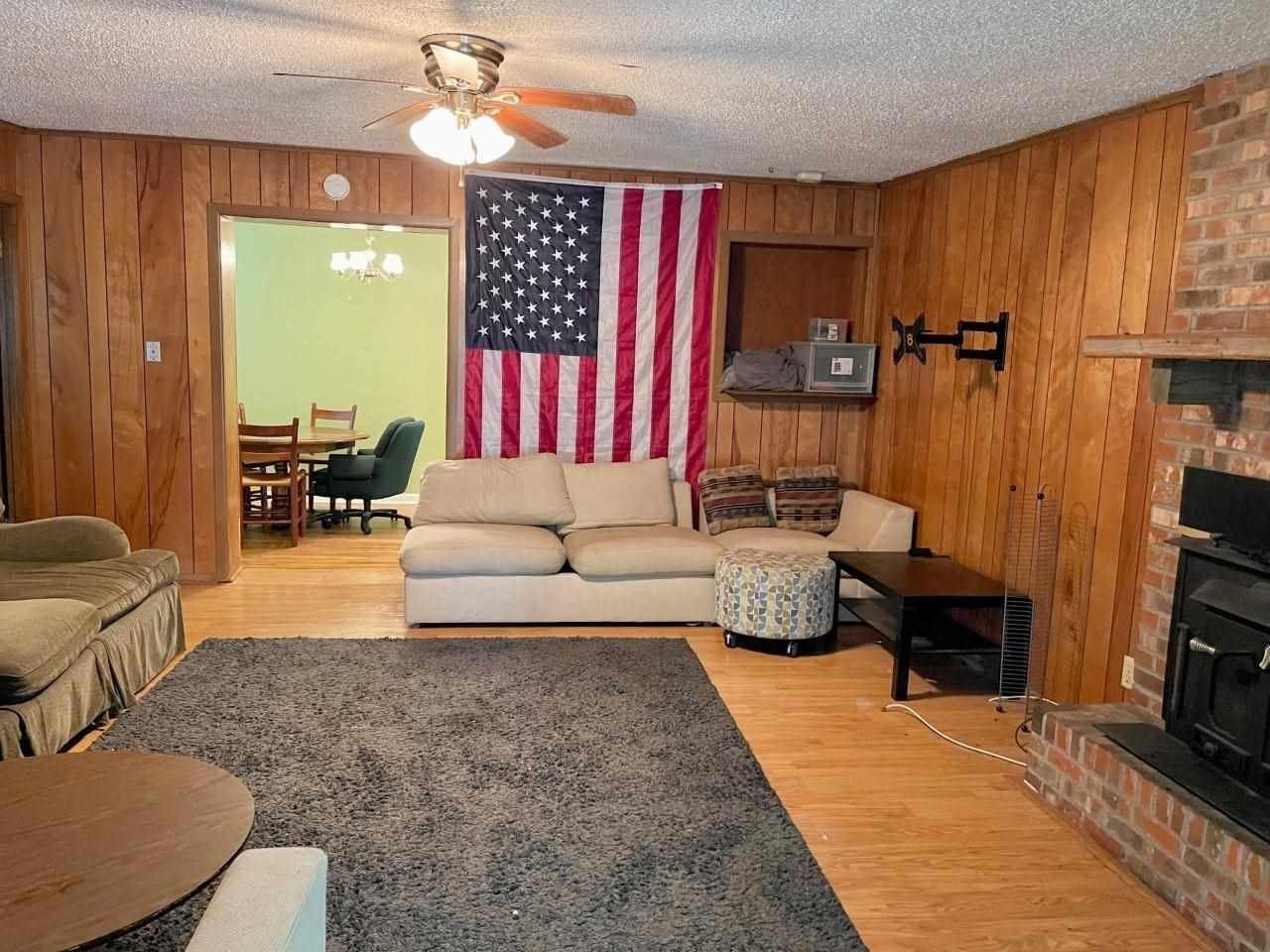 Photo of 1677 Mayhew Street, TALLAHASSEE, FL 32304 (MLS # 331933)