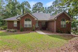 Photo of 9016 Glen Eagle Way, TALLAHASSEE, FL 32312 (MLS # 303934)