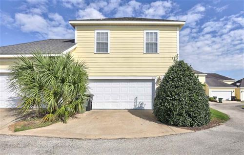 Photo of 3159-1 MULBERRY PARK Boulevard, TALLAHASSEE, FL 32311 (MLS # 324936)