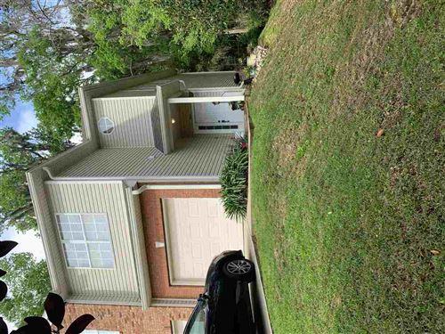Photo of 1320 Hendrix Road #908, TALLAHASSEE, FL 32301 (MLS # 330936)