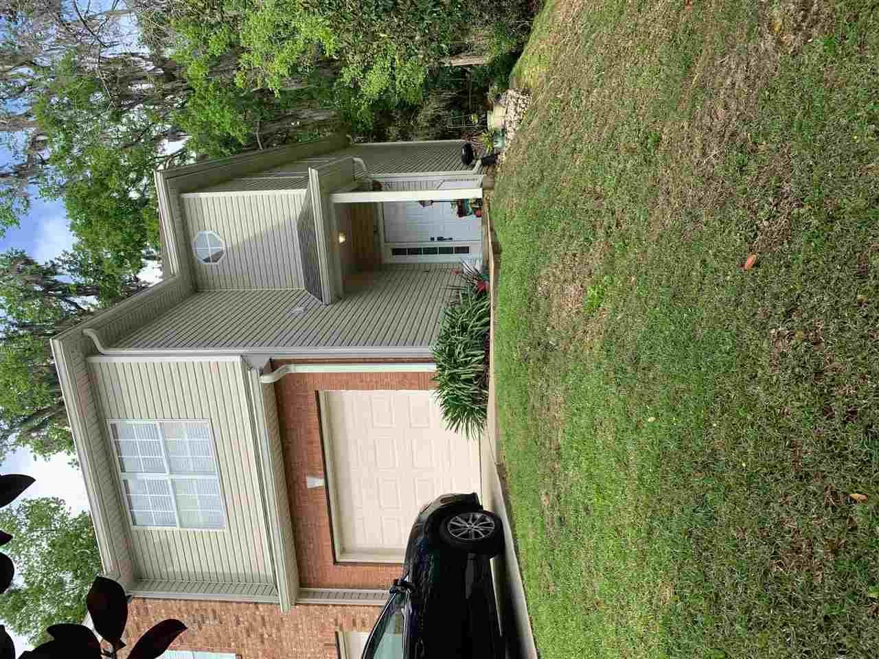 1320 Hendrix Road #908, Tallahassee, FL 32301 - MLS#: 330936