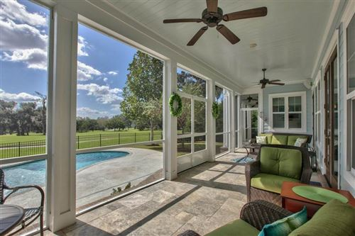 Photo of 3110 Dunbar Lane, TALLAHASSEE, FL 32311 (MLS # 324938)