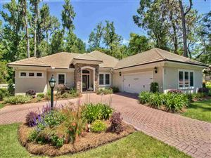 Photo of 503 River Pond Court, TALLAHASSEE, FL 32312 (MLS # 306939)