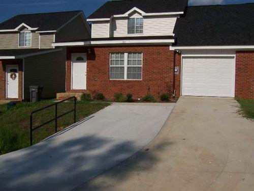 Photo of 1474 Nena Hills Ct. #-, TALLAHASSEE, FL 32304 (MLS # 324939)