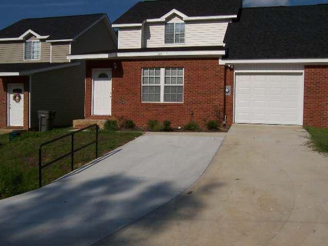 1474 Nena Hills Ct. #-, Tallahassee, FL 32304 - MLS#: 324939