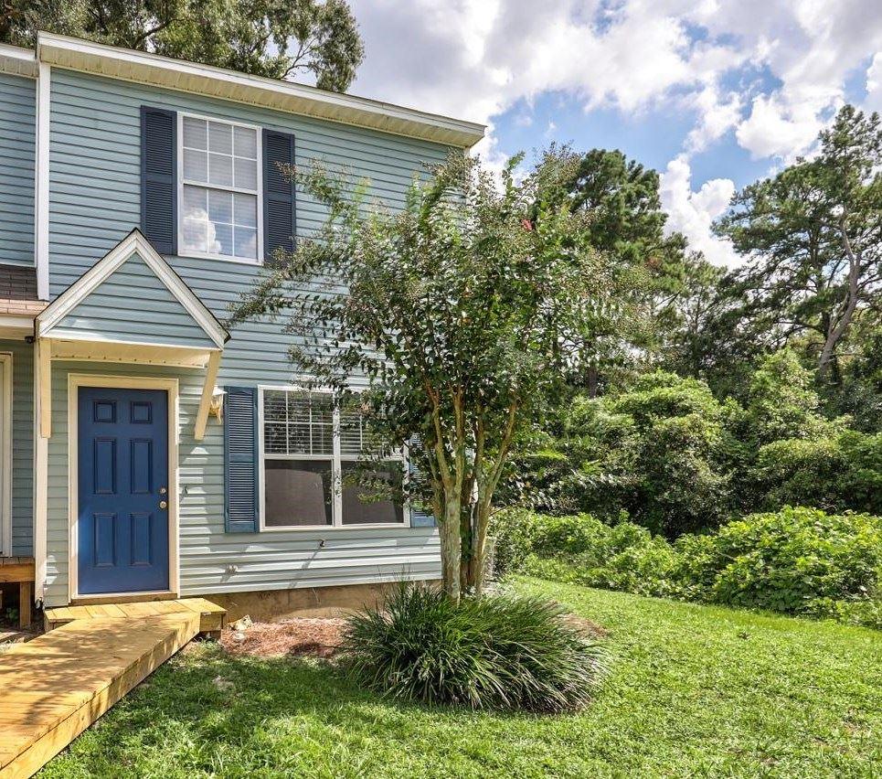 691 Timberwood Circle, Tallahassee, FL 32304 - MLS#: 336940