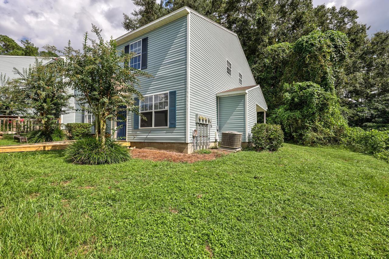 Photo of 691 Timberwood Circle, TALLAHASSEE, FL 32304 (MLS # 336940)