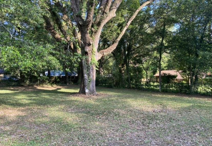 Photo of 1621 Stanley Avenue, TALLAHASSEE, FL 32310 (MLS # 332941)