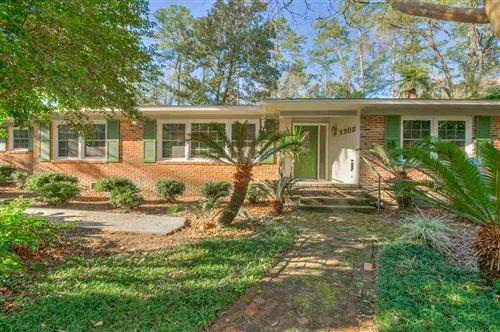 Photo of 1308 Piedmont Drive, TALLAHASSEE, FL 32312 (MLS # 313942)