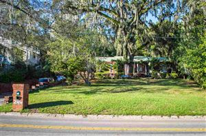 Photo of 244 Lake Ella Drive, TALLAHASSEE, FL 32303-5545 (MLS # 299943)