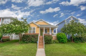 Photo of 2404 Rain Lily Way, TALLAHASSEE, FL 32311 (MLS # 309944)