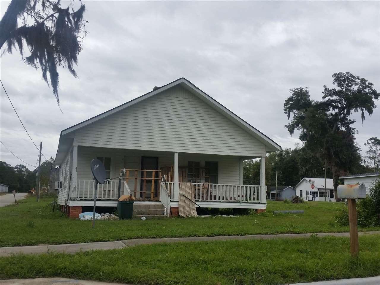 557 SW Range Avenue, Madison, FL 32340 - MLS#: 312945