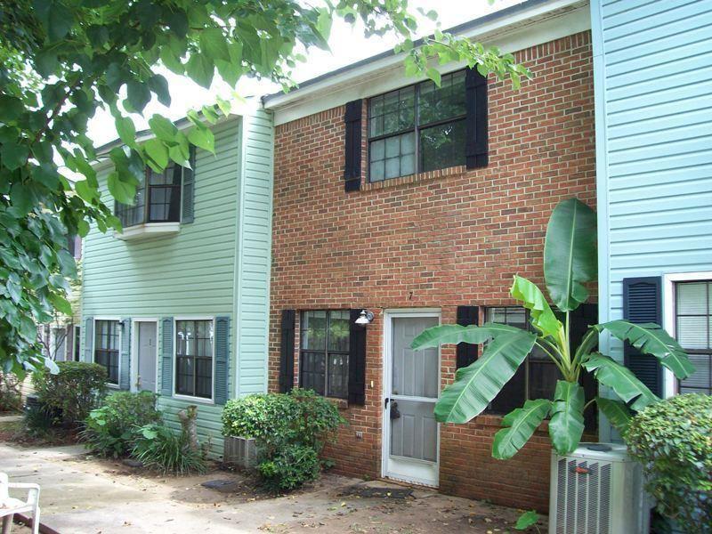 Photo of 812 W Carolina Street #7, TALLAHASSEE, FL 32304 (MLS # 331945)
