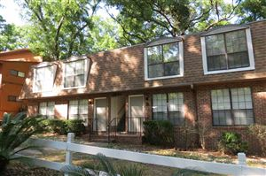 Photo of 2925 Par Lane  A #A, TALLAHASSEE, FL 32301 (MLS # 310946)