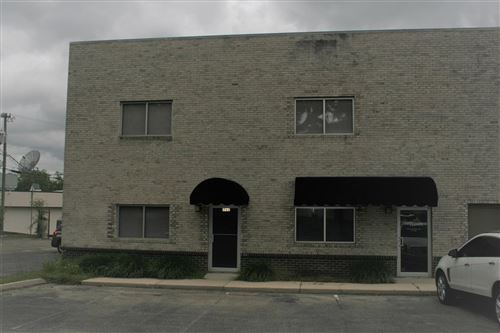 Photo of 1760 THOMASVILLE RD, TALLAHASSEE, FL 32303 (MLS # 304948)