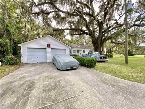 Tiny photo for 514 N Calhoun Street, PERRY, FL 32347 (MLS # 323948)