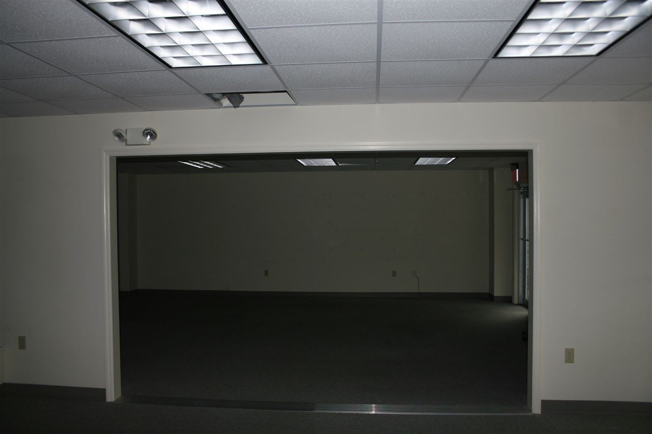 Photo of 1760 THOMASVILLE Road, TALLAHASSEE, FL 32303 (MLS # 304948)