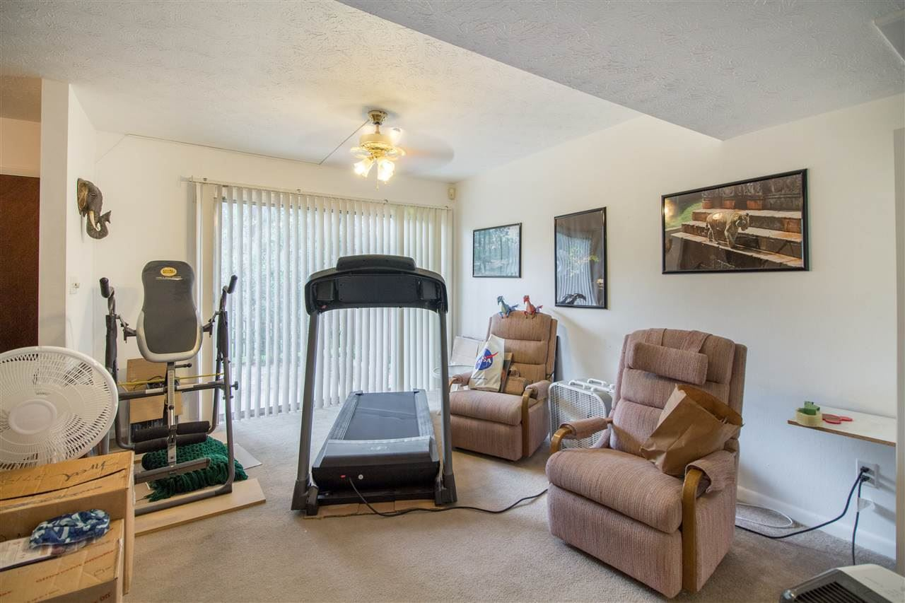 Photo of 111 Westwood, TALLAHASSEE, FL 32304 (MLS # 321948)