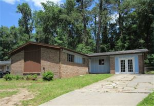 Tiny photo for 2413 Willamette Road, TALLAHASSEE, FL 32303 (MLS # 305952)