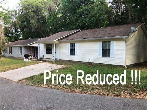 Photo of 3083 Stillwell Lane, TALLAHASSEE, FL 32301 (MLS # 311952)