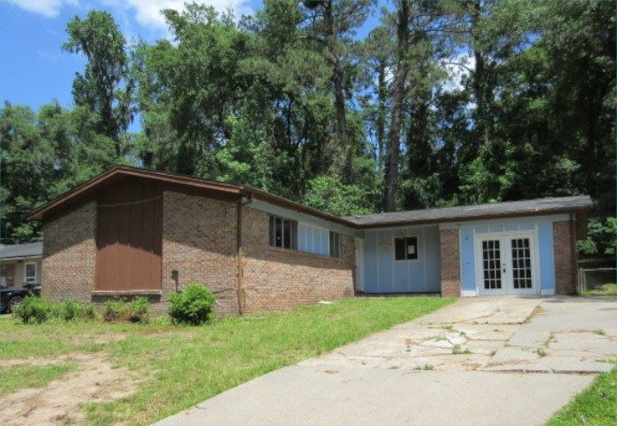 Photo for 2413 Willamette Road, TALLAHASSEE, FL 32303 (MLS # 305952)