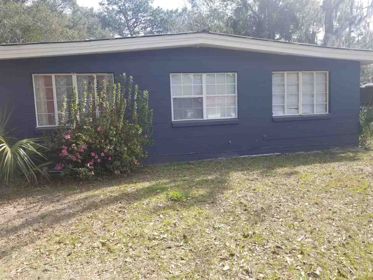 210 SUSAN Street, Perry, FL 32348 - MLS#: 328952