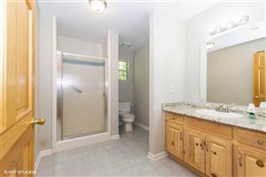 Tiny photo for 46 GLOVER DADDY Road, CRAWFORDVILLE, FL 32327 (MLS # 305953)