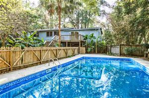 Photo of 3105 BRANDYWINE, TALLAHASSEE, FL 32308 (MLS # 311953)