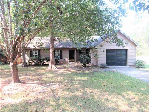 Photo of 8320 Thornridge Lane, TALLAHASSEE, FL 32312 (MLS # 324953)