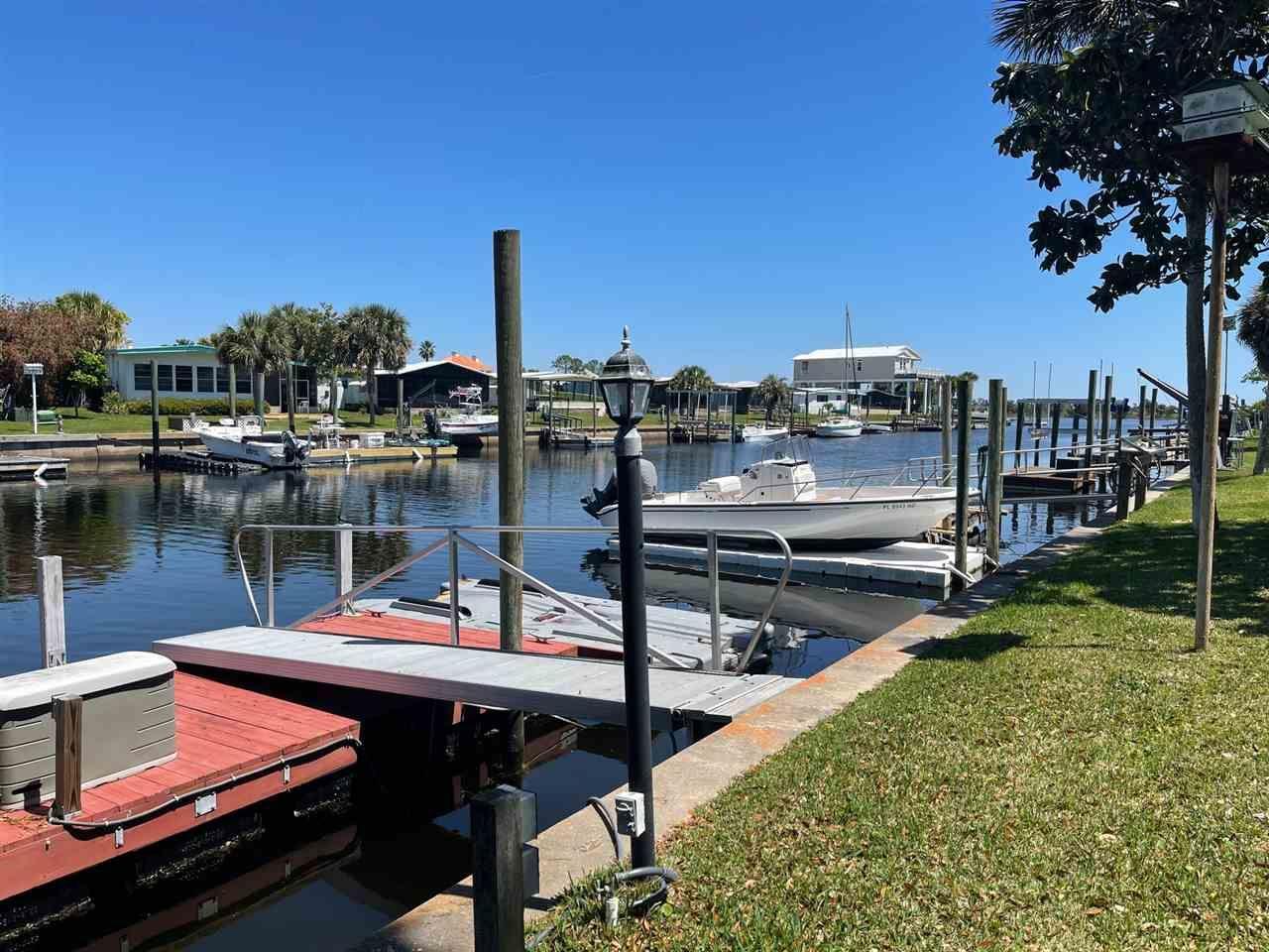 54 Janet Drive, Crawfordville, FL 32327 - MLS#: 330953