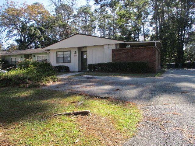 115 SE Villas Court #A, Tallahassee, FL 32303 - MLS#: 316954