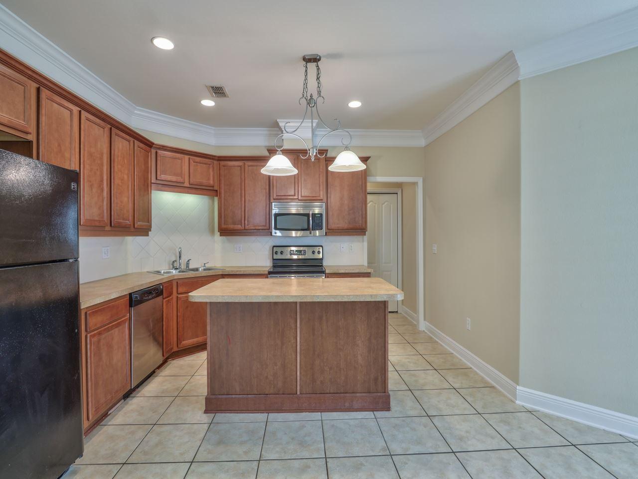 Photo of 2657 Fenwood Ct., TALLAHASSEE, FL 32303 (MLS # 325954)