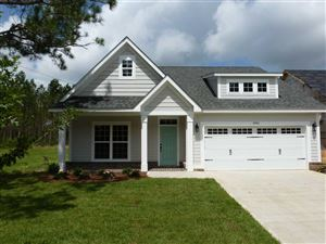 Photo of 8740 Greenridge Lane, TALLAHASSEE, FL 32312 (MLS # 308955)