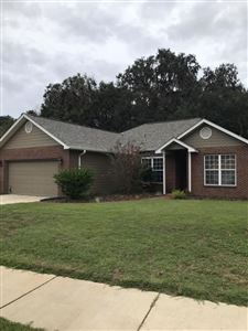 Photo of 4417 Cool Emerald Drive, TALLAHASSEE, FL 32303 (MLS # 312955)