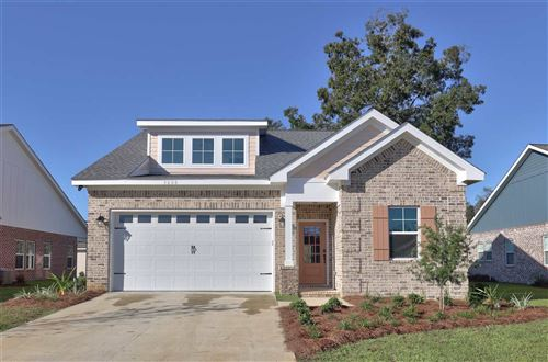 Photo of TBD Skyview Drive, TALLAHASSEE, FL 32303 (MLS # 324955)