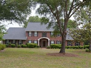 Photo of 4397 Veterans Memorial Drive, TALLAHASSEE, FL 32309 (MLS # 308956)