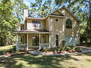Photo of 7400 Candlewood Lane, TALLAHASSEE, FL 32312 (MLS # 310956)