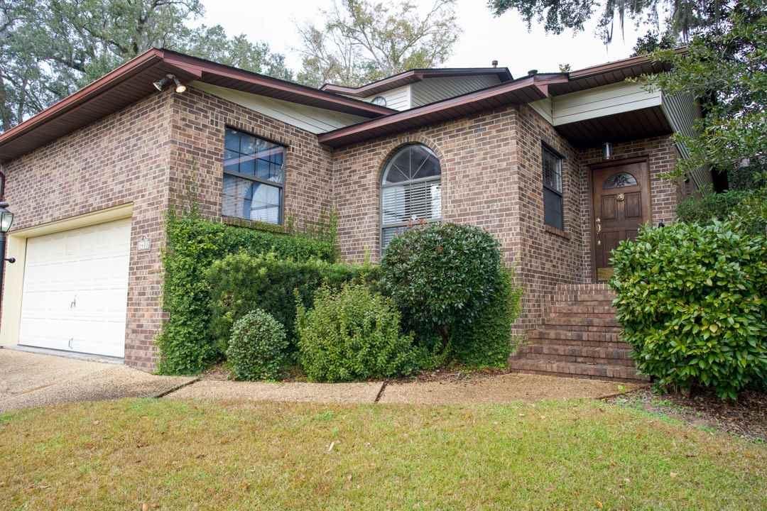 1408 Denholm Drive, Tallahassee, FL 32308 - MLS#: 326956