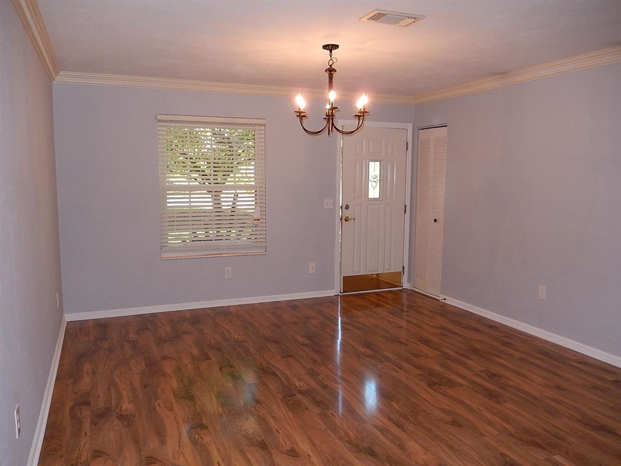 Photo of 5703 Cypress Circle, TALLAHASSEE, FL 32303 (MLS # 331956)