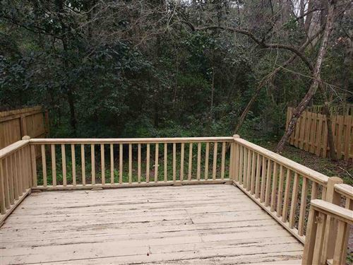 Tiny photo for 2201 Victory Garden Lane, TALLAHASSEE, FL 32301 (MLS # 328957)