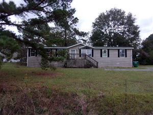 Photo of 70 HIDDEN LAKE RD, HAVANA, FL 32333 (MLS # 312958)