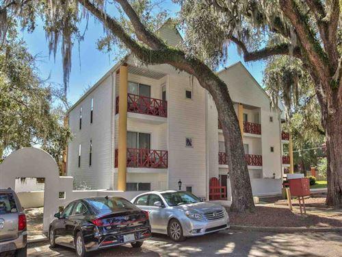 Photo of 317 Hayden Road #10, TALLAHASSEE, FL 32304 (MLS # 328959)