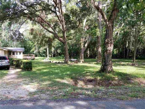 Photo of Ingress Road, TALLAHASSEE, FL 32303 (MLS # 309960)