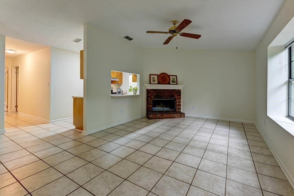 Photo of 366 Whetherbine Way E, TALLAHASSEE, FL 32301 (MLS # 334960)