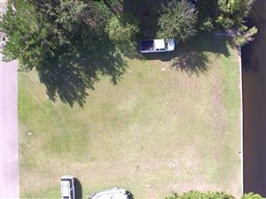 Photo of 0 Royster Drive #0, SHELL POINT, FL 32327 (MLS # 286961)