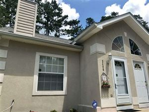 Photo of 3486 CHATELAINE Court, TALLAHASSEE, FL 32308 (MLS # 309961)