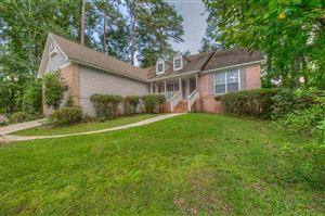 Photo of 3064 Bell Grove Drive, TALLAHASSEE, FL 32308 (MLS # 309962)