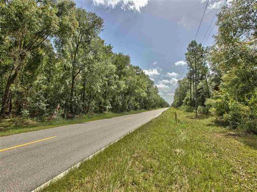 Photo of XXXX Tram Road, TALLAHASSEE, FL 32311 (MLS # 321962)