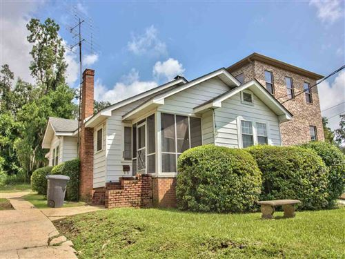 Photo of 222 Young Street, TALLAHASSEE, FL 32301 (MLS # 324963)